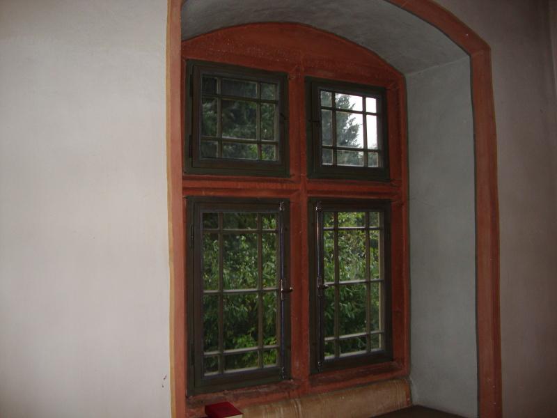 Restaurierung & Denkmalpflege